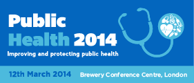 Public Health 2014: Improving and Protecting Public Health