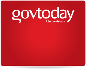 Govtoday Join the debate